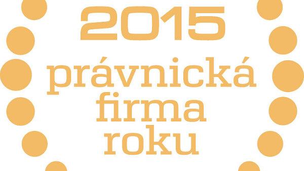 PFR 2015 CMYK