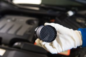 Volkswagen ukázal, jak bude upravovat motory z aféry dieselgate
