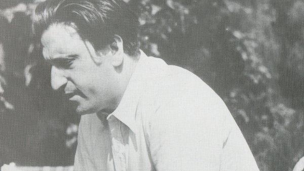 Syn židovského obchodníka a dcery ruského úředníka z Oděsy Pavel Haas vyrůstal v Brně.