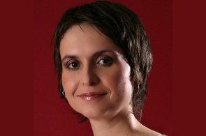 Barbora Tyllová, country managerka pro Česko i Slovensko společnosti PayU