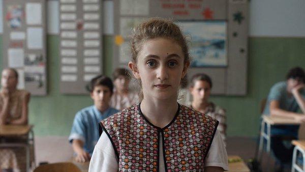 Film Učitelka se v Česku promítal od července loňského roku, v listopadu vyšel na DVD a Blu-ray.