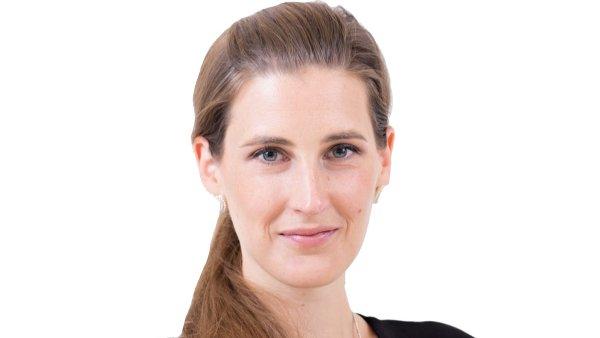 Tereza Stehlíková, Bistro Social