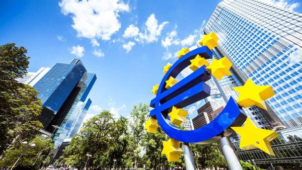 Inflace v EU i eurozóně v červnu mírně zpomalila - Ilustrační foto.
