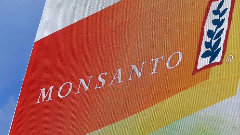 Bayer se dohodl na převzetí Monsanta za 66 miliard dolarů
