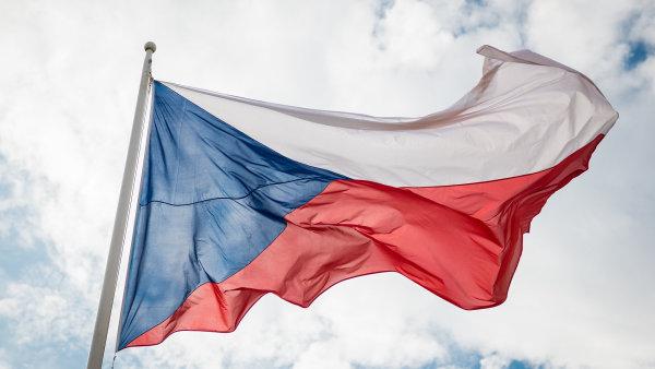 Česká republika patří k nejmírumilovnějším zemím světa - Ilustrační foto.