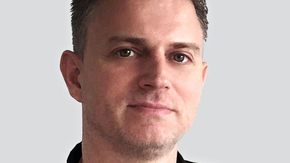 Pavel Příbrský, Senior Media Planner společnosti Media Investments