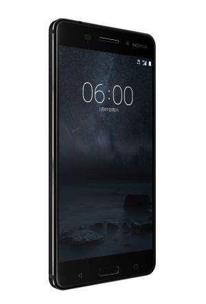 Nokia6 05