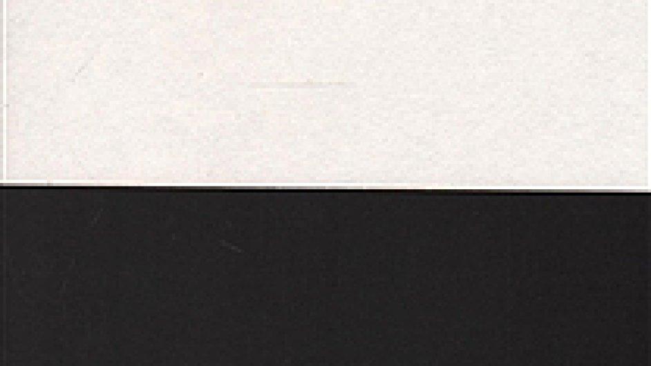 Zuzana Fuksová: Cítím se jako Ulrike Meinhof