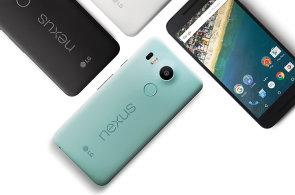 Check Point našel viry ve 38 nerozbalených telefonech s Androidem, někdo cílil na velké firmy