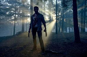 Australský herec Hugh Jackman: Jak říct Wolverinovi sbohem