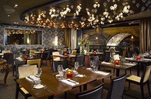 Restauraci Mlýnec čeká uzavření a rozsáhlá rekonstrukce kuchyně a interiéru.