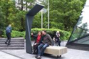 Fenomén smart city: Internet a chytrá zařízení na každém kroku. I česká města tak chtějí šetřit peníze, práci i energii