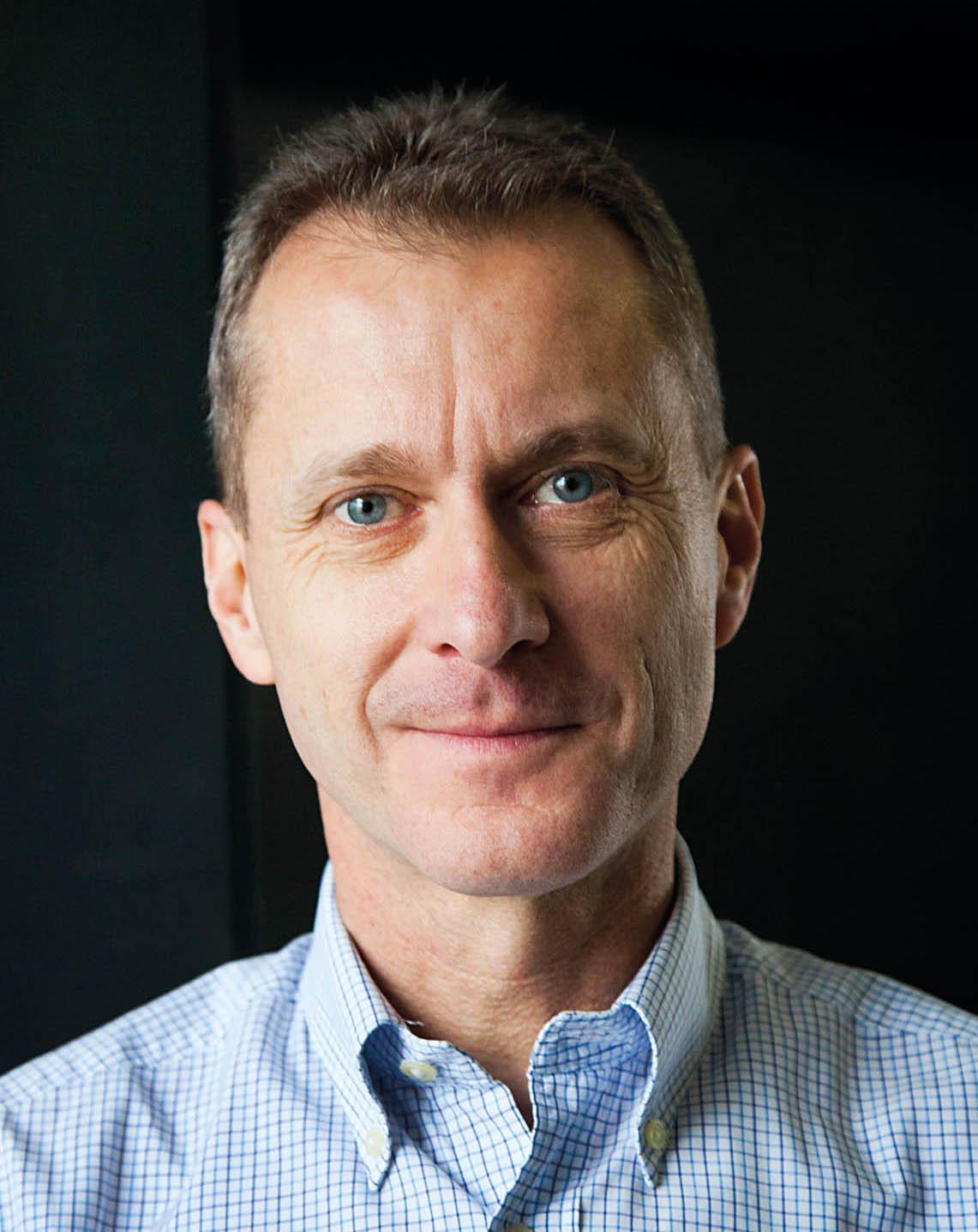 Jiří Štiller