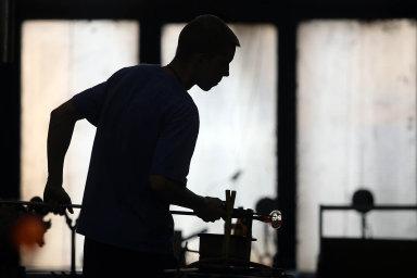 Z projevů nedostatku pracovních sil, které zaměstnanci pociťují, jsou více než dvě třetiny negativní. - Ilustrační foto