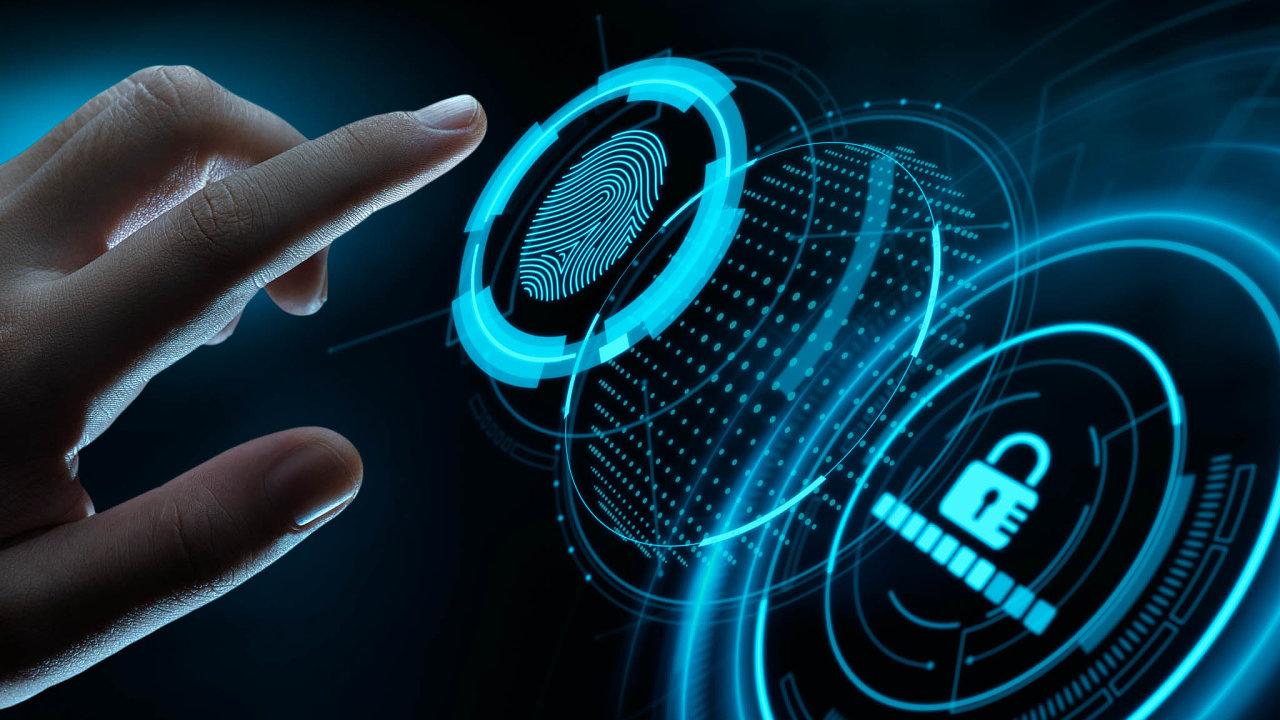 Biometrické údaje spadají do zvláštní kategorie citlivých údajů. Dopadá tak na ně přísnější ochrana. Jejich zpracování je až na výjimky zakázáno.