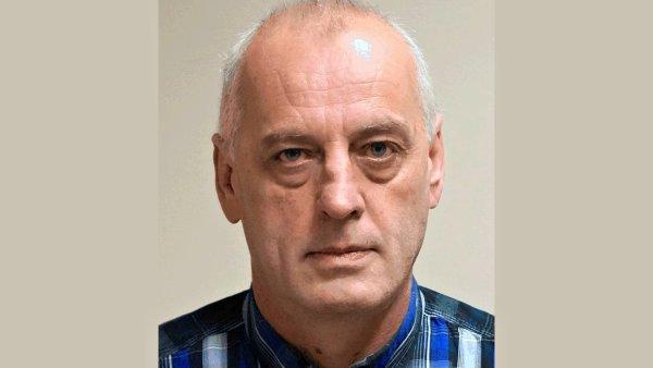 Petr Vlach, ředitel kvality společnosti Kovosvit MAS