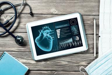 Zdravotní péče se stává žádaným firemním benefitem
