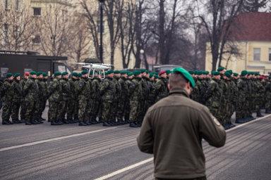 Cvičení mají podle plánu ministerstva obrany organizovat nejrůznější, třeba církevní a podobné - dle slov úřadu - dobře organizované spolky.