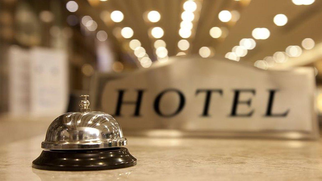Hoteliér: Nastává nejtěžší doba, stali jsme se ohřívačem peněz, rezervy nemáme