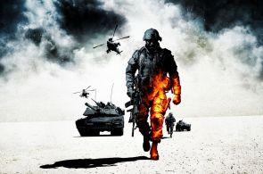 Češi a Slováci za hry utratili 2,2 miliardy korun, nejvíce kupovali Battlefield 3
