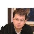 Petr Koubsk�