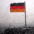 Němci jsou nejchudší v eurozóně. Bohatší jsou i Řekové #Událost