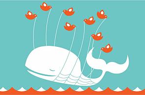Týden Petra Koubského: Jak vypnout Twitter po americku, jak po rusku, a co na to Medveděv?