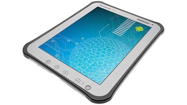 Tablet Panasonic FZ-A1