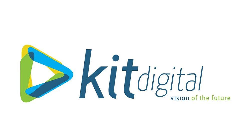 Toto logo se společně i s názvem firmy již brzy stane minulostí.
