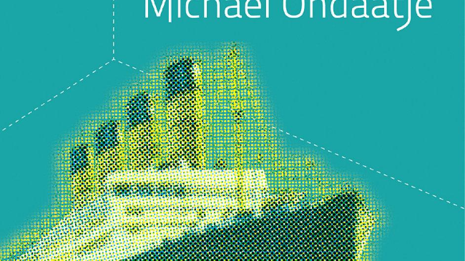 Michael Ondaatje: Stůl v koutě