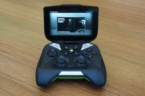 nVidia Shield: Nejlepší způsob, jak hrát hry pro Android kdekoliv, a budoucnost PC hraní