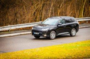 Jak jezdí SUV na LPG? Investice se vrátí do roka, ale má to své mouchy