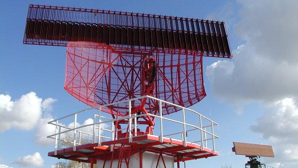 Do celkové částky má být podle deníku rovněž zahrnuto prodloužení životnosti zastaralých ruských radarů, které by ještě nějaký čas vojákům sloužily.