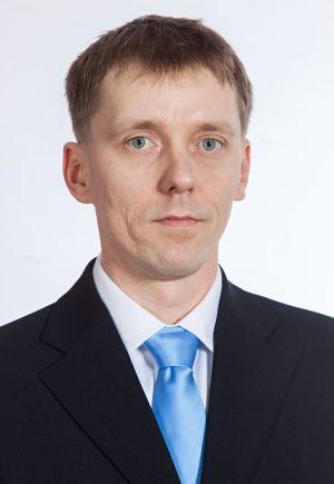 Jaroslav Tajbr, advokátní kancelář Havel, Holásek & Partners
