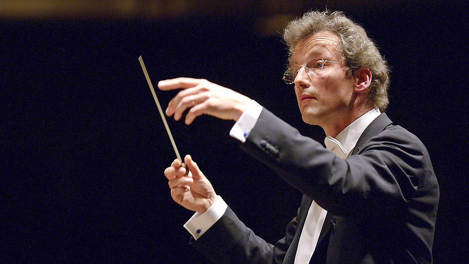 Franz Welser-Möst opustil Vídeňskou státní operu s okamžitou platností.