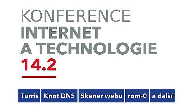Internet a Technologie (IT 14.2)