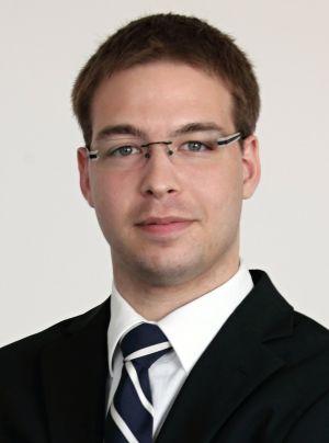 Oldřich Krkoška, advokátní kancelář bpv BRAUN PARTNERS
