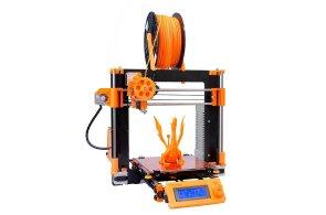 Co byste měli vědět o 3D tisku, i když nemáte tiskárnu