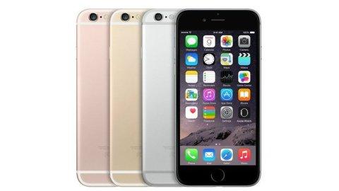 Prvni_seznameni._Novy_iPhone_6S_dorazil_do_redakce