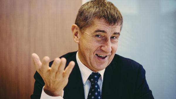 Andrej Babi�