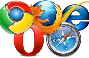 Bezpečnostní svodka: Web má zásadní problém se zabezpečením, téměř nikomu se nedá věřit