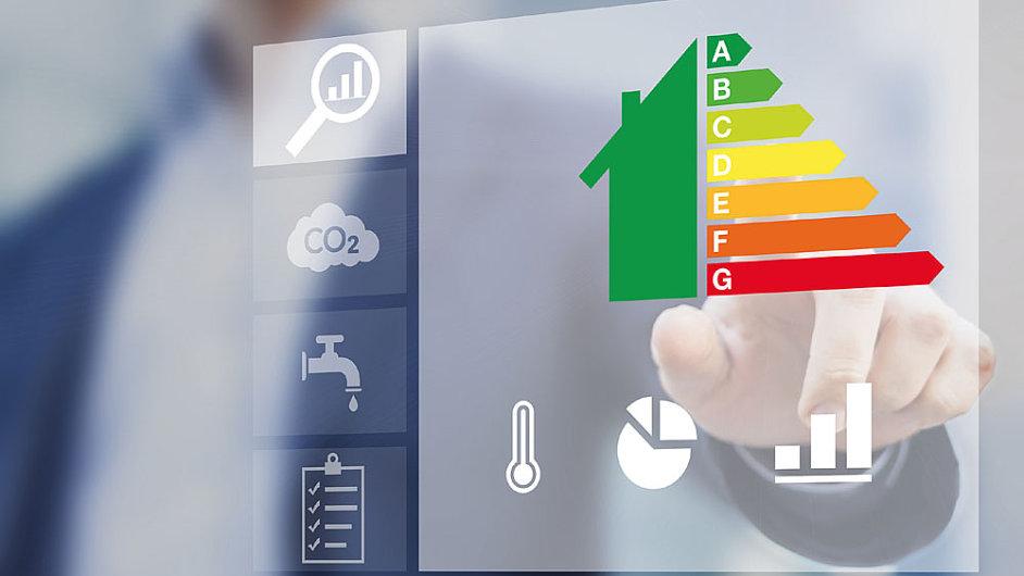 Od roku 2009 je průkaz energetické náročnosti budov (PENB) povinnou součástí stavební dokumentace k žádosti o stavební povolení.