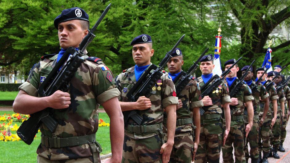 Eurocorps, evropská obrana, armáda