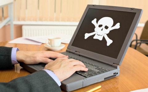Nová studie ukázala, že nelegální používání softwaru je u nás stále problémem. Firmy zaplatí v průměru odškodné 500 tisíc korun
