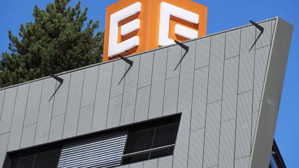 Hospodářské výsledky za druhé čtvrtletí letošního roku zveřejní energetická skupina ČEZ dnes.