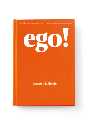 EGO_2018-05-11 00:00:00