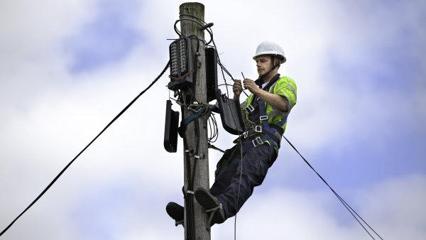 Zvyšování cen energií připravují téměř všichni dodavatelé v Česku.