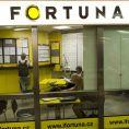 Fortuna za více než 1,2 miliardy korun kupuje ètyøi rumunské sázkové firmy. Spoleènosti mají témìø 800 poboèek