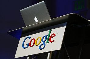 Android v ohrožení: Apple získal podporu v případě klíčového patentu