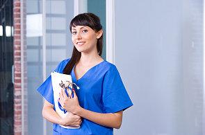 Medička,ilustrační foto